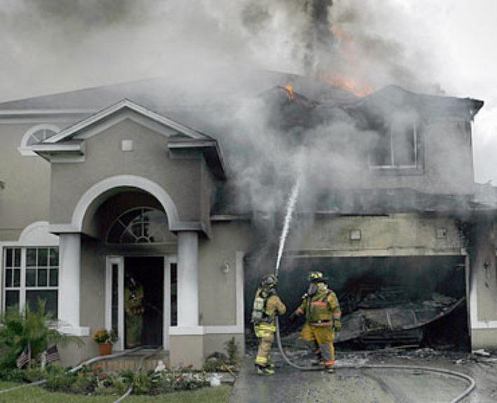 fire-710x575fire-damge