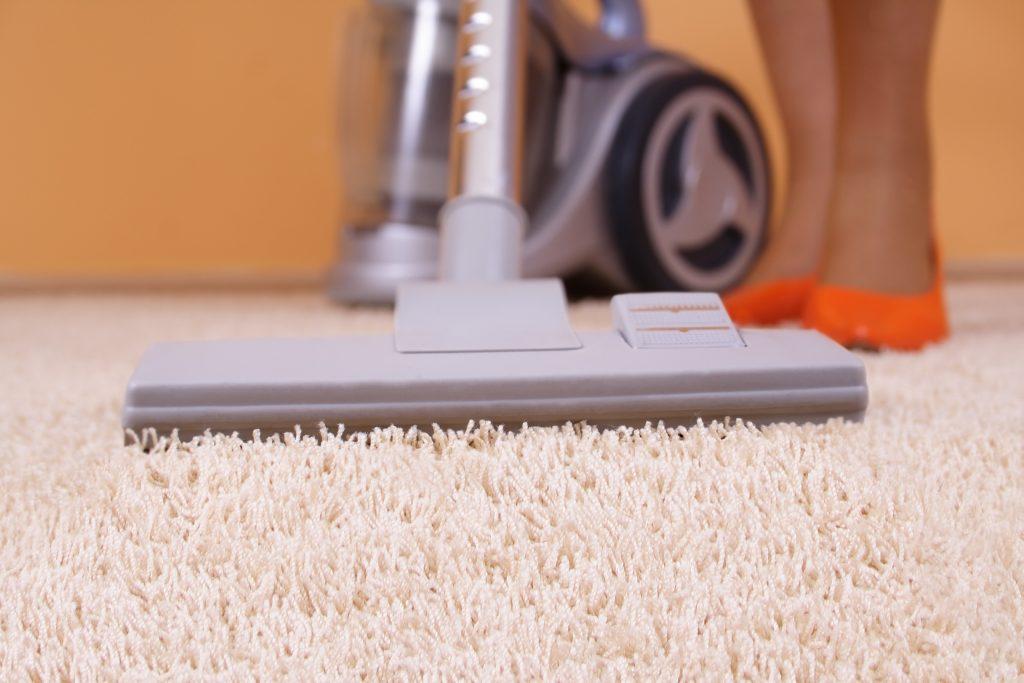 Best Carpet