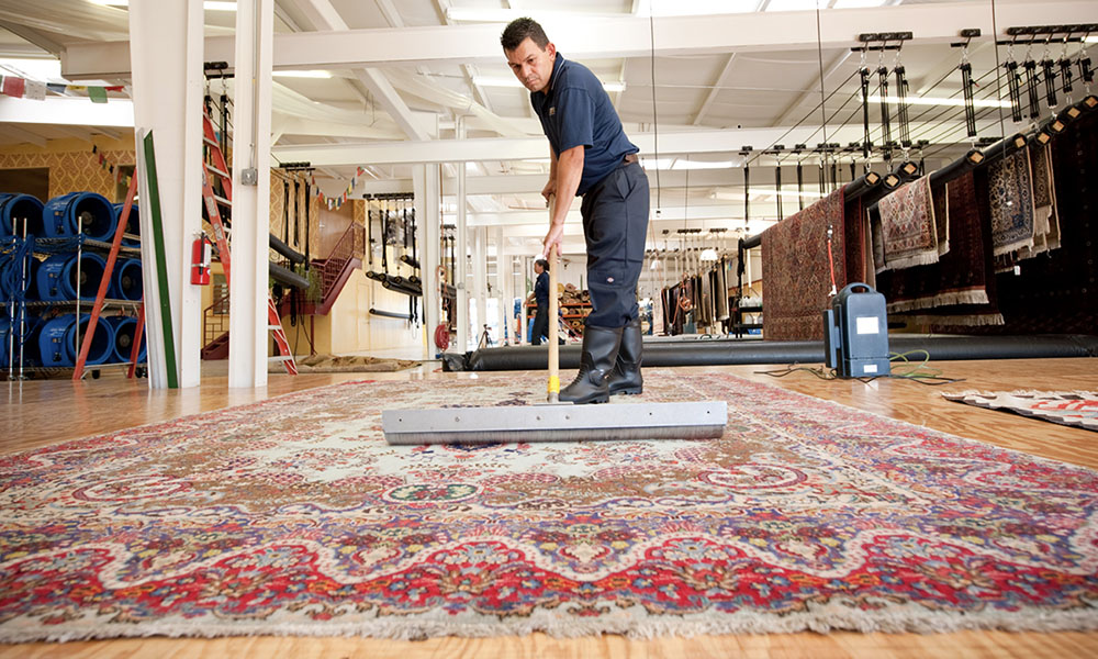 area-rug-cleaning2